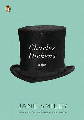 Charles Dickens By Smiley, Jane